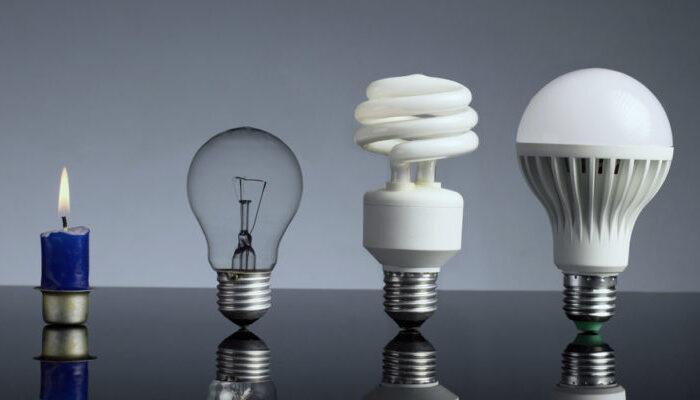 Innovación en pandemia, un desafío intergeneracional