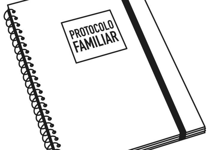 El Protocolo Familiar como generador de armonía en la EF